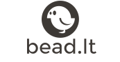 Bead.lt